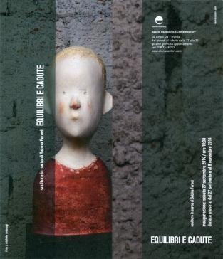Mostra Trieste
